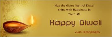 dear friends wish you and your family a happy diwali may