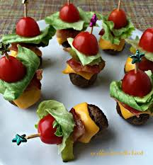 598 best appetizers images on snacks appetizer