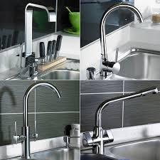 new kitchen sink styles kitchen sink styles u2013 home decoration
