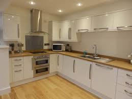 holiday cottage in cornwall sleeps 6 ideal horse riding holidays