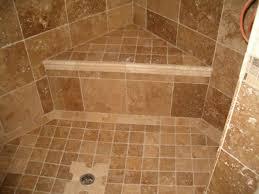 kitchen ceramic tile ideas brown floor tile bathroom caruba info