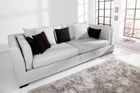 federkern sofa sofa in einzigartigem design riess ambiente de