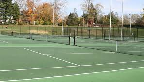 tennis courts with lights near me tennis courts recreational sports virginia tech