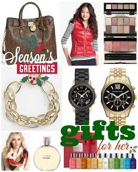 gift ideas for my girlfriend cute s your boyfriend on him and her