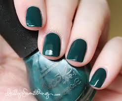 nicole by opi archives daily somethingdaily something
