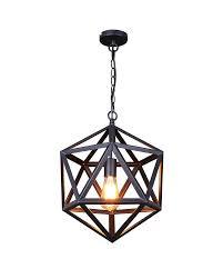 industrial style pendant light fixture tequestadrum com