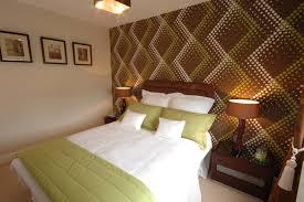 home inspiration 14 bedroom ideas emerald interior design brown