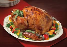 How To Cook A Thanksgiving Turkey In The Oven How To Roast A Turkey Butterball