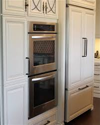 12 inch deep base cabinets kitchen 6 wide cabinet 12 inch pantry bottom base cabinets 48 inch