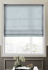 Duck Egg Blue Blind Blue Roman Blinds 247blinds Co Uk