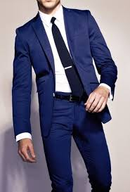 because there u0027s no excuse for sloppy attire suits for men navy