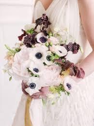 everything wedding 4495 best everything wedding images on marriage