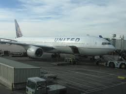 united airlines change fees united raises ticket change fees by 50 others follow nicholas kralev