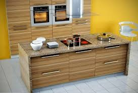 How Much Are New Kitchen Cabinets by How Much Does It Cost To Replace Kitchen Cabinets Judul Blog