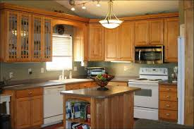 kitchen painting wood kitchen cabinets small kitchen colors