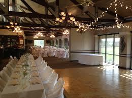 reno wedding venues reno wedding venues wedding venues