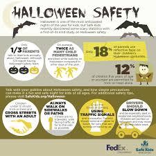 halloween u0026 trick or treating safety tips nursecore