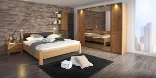 Schlafzimmerm El Disselkamp Moderne Schlafzimmer Kaufen übersicht Traum Schlafzimmer