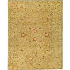 Area Rug Beige 8 X 10 Beige Area Rugs Rugs The Home Depot