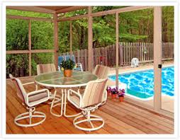 how to keep bugs away from porch screened in porch how to keep bugs away