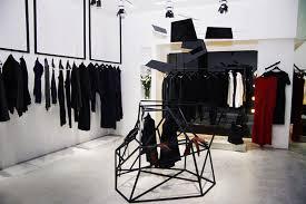 Boutique Concept Store The Best Shopping In Kiev Ukraine Vogue