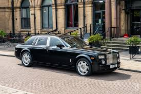 phantom roll royce car picker black rolls royce royce phantom i