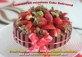 online cake delivery in gurgaon order cakes online gurgaonbakers