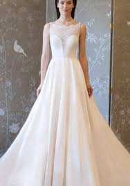 couture wedding dresses nitsa s couture bridal gowns and wedding dresses