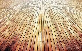 other installing bamboo flooring rustic hardwood flooring