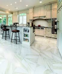 avalon flooring 5510 concord pike wilmington de window blinds