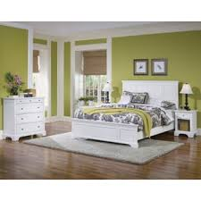 Bedroom Furniture Styles by Contemporary Bedroom Sets U0026 Collections Shop The Best Deals For