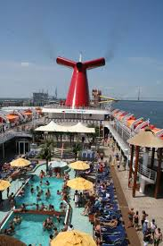 best 25 carnival fantasy ideas on pinterest carnival cruise