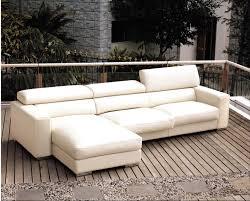 Modern Sofas Sydney Low Modular Lounge Search Villa Pinterest Modular