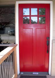 17 best front door images on pinterest exterior house colors
