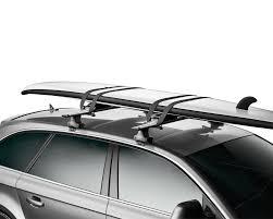 Ors Roof Racks by Thule Board Shuttle Surfboard Rack 811xt Orsracksdirect Com