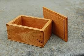 easy wood crafts that make money ye craft ideas
