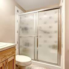 How To Clean Shower Door Tracks How To Clean Shower Door Tracks Merry