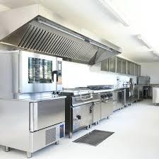 restaurant hood exhaust fan restaurant kitchen hood vents spurinteractive com