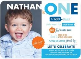 five great personalized birthday invitations for kids momtrends