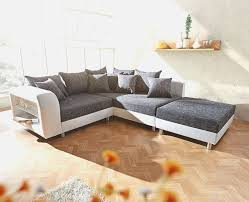 big sofa otto otto mã bel sofa 100 images ecksofa satellite das komfortable