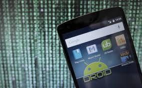 quel format ebook pour tablette android lire sur sa tablette android les 10 meilleures applisandroid mt