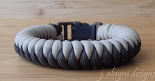 snake knot bracelet images Snake knot bracelet paracord survival bracelet custom etsy jpg