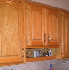 refinishing kitchen cabinets before and after stunning home design