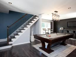 lighting cool pool table lights idea decorated with traditional