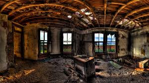 home interior wallpaper ruins wallpapers ruins live images hd wallpapers zz xun