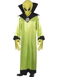 lord costume lord costume all mens costumes mega fancy dress