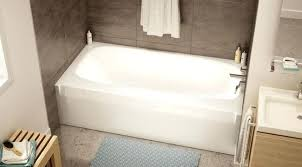Whirlpool Bathtub Installation Maax Whirlpool Tub U2013 Seoandcompany Co