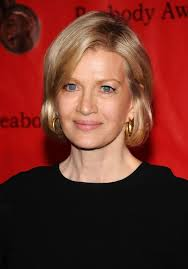 pictures of diane sawyer haircuts popular short hairstyle for women over 50 2014 hairstyles