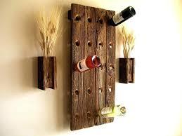 racks build wood wine racks build wine rack plans make a wine