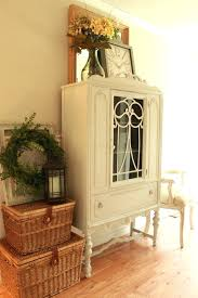 antique china cabinets for sale painted china cabinet for sale painted china cabinets pat painted